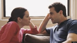 How to Talk About Money With Your Partner (and Keep Your