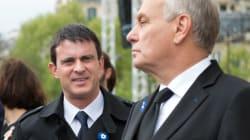 Valls Premier ministre? Il