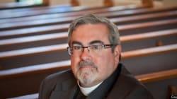 同性愛牧師を監督に選出:米国最大のルター派教会