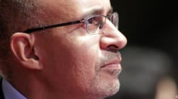 Harlem Désir : la primaire UMP,