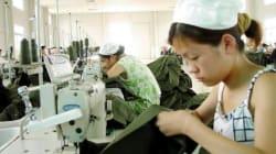 A 14 anni muore in Cina per il troppo