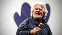Grillo contro Rodotà e Gabanelli: