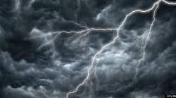 Plusieurs pannes d'électricité dans la grande région de