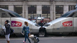 Bug à la SNCF: des billets sont débités deux