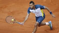 Djokovic, bourreau des Français à