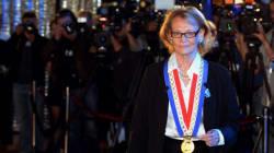 Mariage gay: la maire de Montpellier aurait reçu un colis de matières
