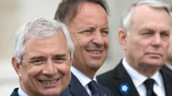 Patrimoine: le grand déballage des parlementaires n'aura pas