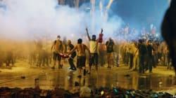 Turchia: morte celebrale per un manifestante, 5 in gravissime