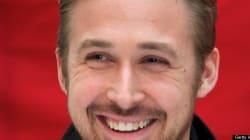 Ryan Gosling en fils de Skywalker et Joseph Gordon-Levitt en