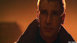 Blade Runner 2, ça