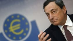 Draghi lascia invariati i tassi ma cambia la Bce: Consiglio ogni sei settimane e resoconti