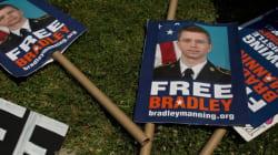 Bradley Manning, traître ou héros