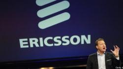 Ericsson s'installe à Vaudreuil-Dorion : un projet de 1,3 milliard