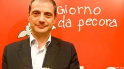 Il sottosegretario Giorgetti: