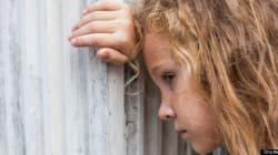 Un poison subtil: les effets nocifs du stress toxique sur nos
