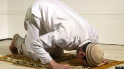 Allah au pays des enfants