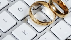 Married Woman 'Mortified' To Find Profile On Dating Website After Facebook