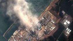 Fukushima: de l'eau hautement radioactive dans un puits près de