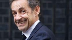 Nicolas Sarkozy évoque à nouveau un possible