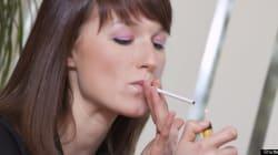 Ces fumeurs qui ruinent leurs