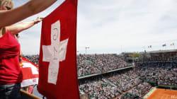 Tsonga-Federer après Gasquet-Wawrinka, ces duels