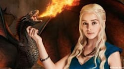 Game of Thrones: le plus récent épisode divise les