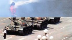 Tiananmen 24 anni dopo, pensando a Istanbul