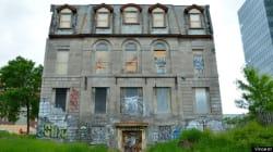 7 sites montréalais