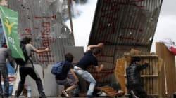 Gezi Park, Istanbul. Il racconto degli ultimi scontri (FOTO, VIDEO,