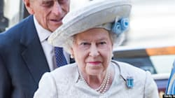 The Many Hats Of Queen Elizabeth