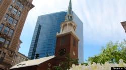 Le top 10 du Massachusetts: Boston, Cape Cod, et les Berkshires