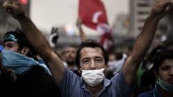 Turquie: la face cachée du