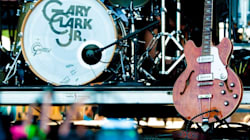 3 Common Mistakes Bands Make