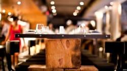 10 nouveaux restaurants à découvrir à Montréal