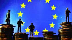 Taxe sur les transactions financières: un outil face aux défis