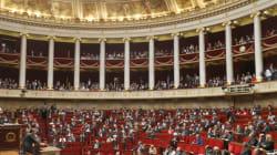 Le projet de loi sur la transparence vidé de sa
