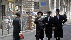 Les juifs ultra-orthodoxes et le nouveau défi