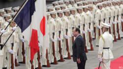 Le Japon doit devenir membre permanent du Conseil de sécurité de l'ONU, dit