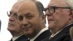 La classe politique rend hommage à Pierre