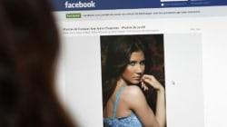 Narcisismo su Facebook? Rende