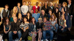 Prix Gémeaux 2013: et les finalistes sont...