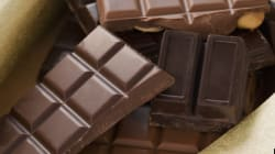 Chocolate Price-Fixing Scandal