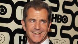 Mel Gibson fera son retour à