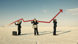 Major Bank Hikes Mortgage