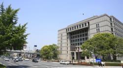 地域の街づくりの資金を住民らから徴収する制度を、大阪市が日本で初めて条例化