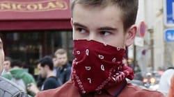 Une vidéo de l'agression de Méric fait