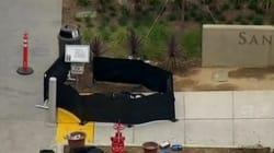 Equipée meurtrière en Californie: au moins 5 morts, dont le tireur