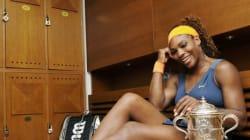 Sempre Serena