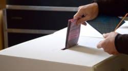 Ballottaggi: al voto 4 milioni di