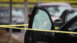 Fusillade de Santa Monica: une cinquième victime meurt de ses